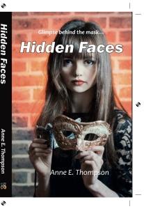 Hidden Faces final cover 6 July 2016